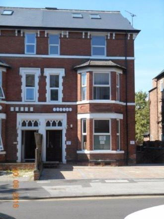 Rent this 2 bed apartment on Rose Lodge Residential Home in 88-90 Musters Road, Nottinghamshire NG2 7PS