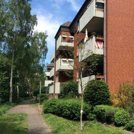 Rent this 2 bed apartment on Hanover in Groß-Buchholz, LOWER SAXONY