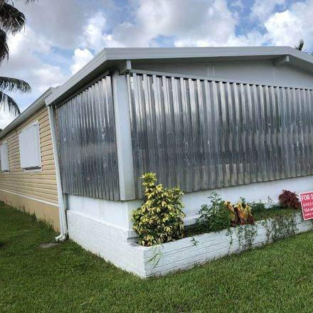 Rent this 2 bed house on 6708 Northwest 29th Place in Margate, FL 33063
