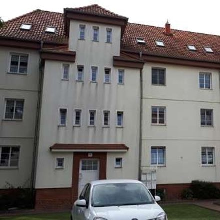 Rent this 2 bed loft on Aschersleben in Aschersleben, SAXONY-ANHALT