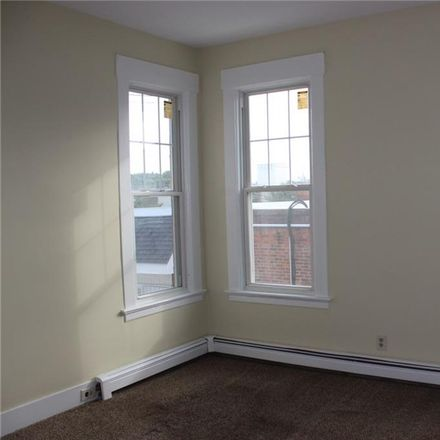 Rent this 2 bed townhouse on 1396 Dixwell Avenue in Hamden, CT 06514