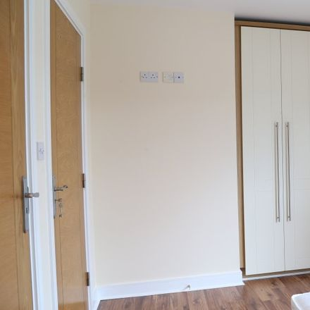Rent this 3 bed apartment on 47 Belmayne Park South in Grange A ED, Dublin