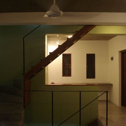 Rent this 3 bed house on Kattiya Junction in Jambugasmulla, WESTERN PROVINCE