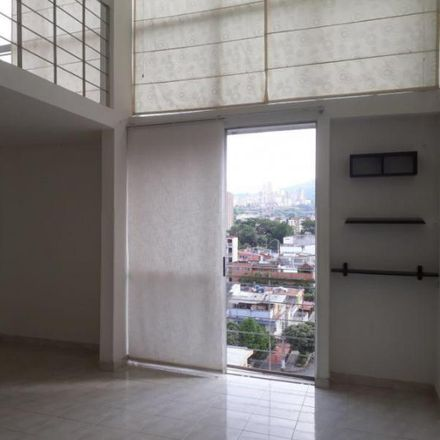 Rent this 3 bed apartment on Calle 91 in Diamante Dos, Bucaramanga