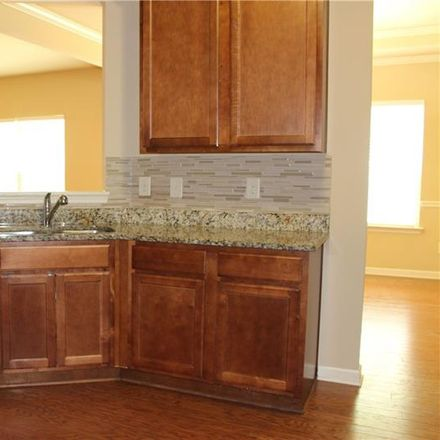 Rent this 4 bed house on 510 Tallapoosa Trail in Woodstock, GA 30188