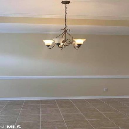 Rent this 4 bed house on 6962 Wedgewood Court in Daphne, AL 36526