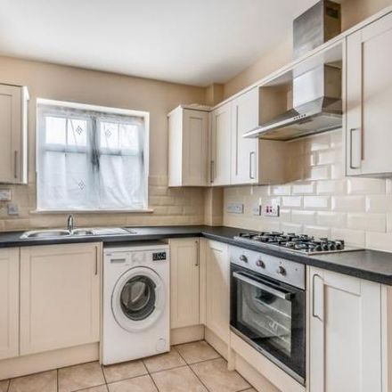 Rent this 1 bed apartment on Dudbridge Hill in Stroud GL5 3HE, United Kingdom