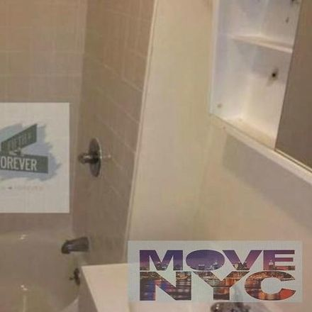 Rent this 4 bed apartment on 4th Ave in Brooklyn, NY