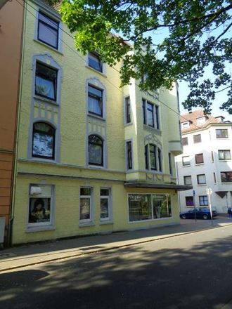 Rent this 3 bed apartment on Hinrich-Schmalfeldt-Straße in 27576 Bremerhaven, Germany