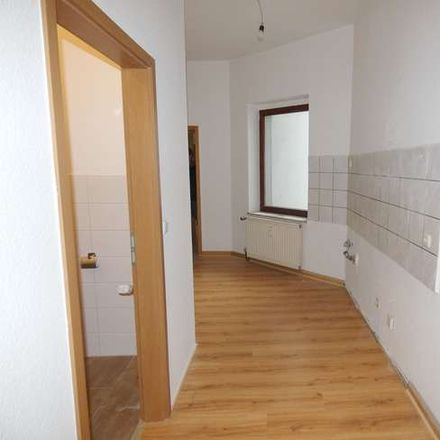 Rent this 2 bed apartment on Duisburg in Hochfeld, NORTH RHINE-WESTPHALIA