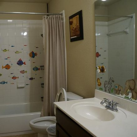 Rent this 1 bed room on 1472 Old Austin Rock Road in Round Rock, TX 78681