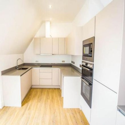 Rent this 3 bed apartment on Greysfield in Barrow, Ferma Lane