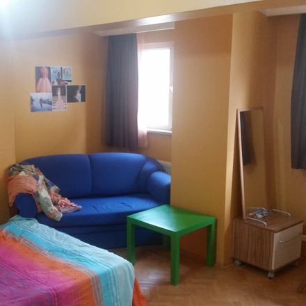 Rent this 5 bed room on Fulya Mahallesi in Gülseren Sk. No:3, 34394 Şişli/İstanbul