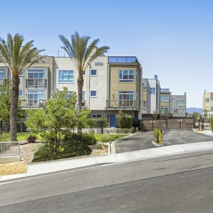 Rent this 3 bed condo on 2753 Waverly Drive in Los Angeles, CA 90039