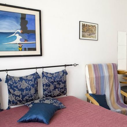 Rent this 3 bed apartment on Miyabi in Via Ostia, 22