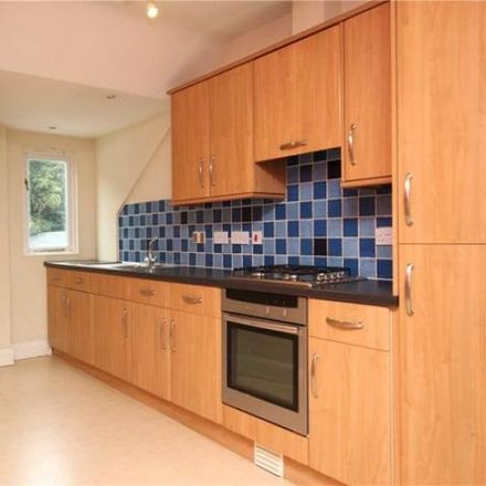 Rent this 2 bed apartment on Sarah-Janes Interiors in Belle Vue Terrace, Malvern Hills WR14 4PZ