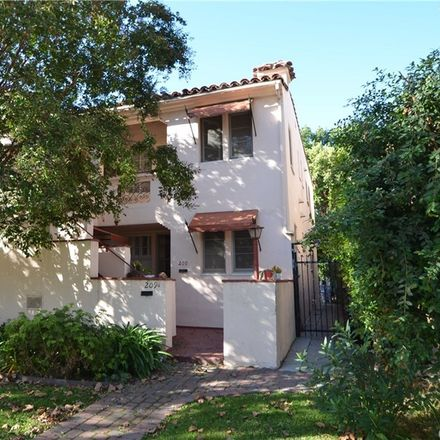 Rent this 0 bed apartment on South Arnaz Drive in Beverly Hills, CA 90211