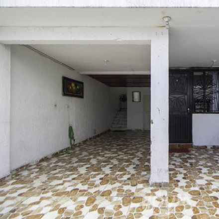 Rent this 8 bed apartment on Calle 1C in Localidad Puente Aranda, 111621 Bogota