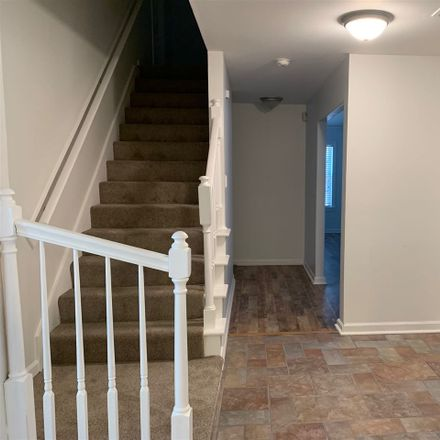Rent this 4 bed apartment on Rockcreek Pl in Memphis, TN