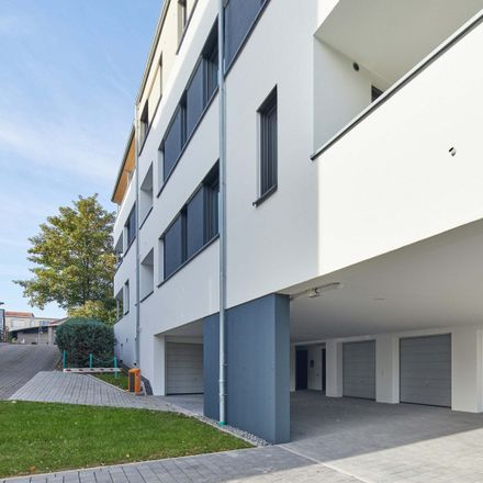 Rent this 3 bed apartment on Hesse