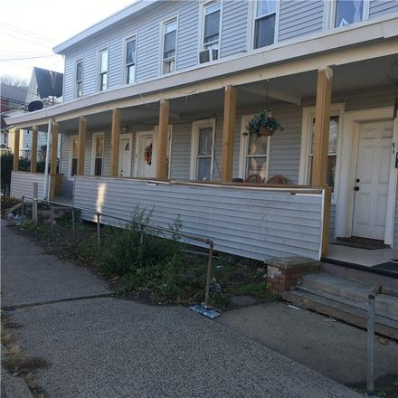 Rent this 10 bed apartment on 18 Westside Avenue in Haverstraw, NY 10927