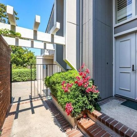 Rent this 3 bed house on 22 Valley View in Irvine, CA 92612
