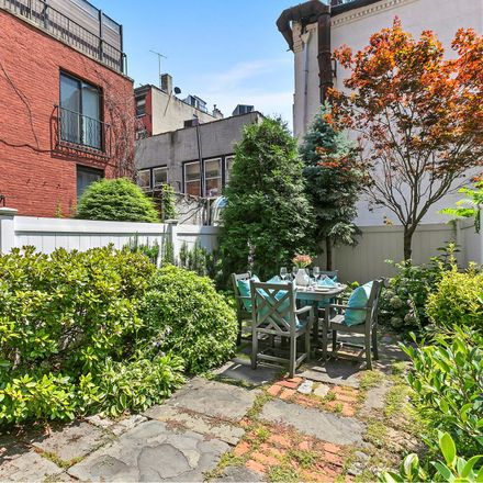 Rent this 2 bed condo on Pierrepont St in Brooklyn, NY