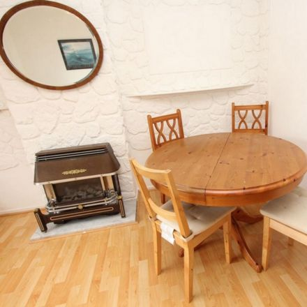Rent this 5 bed room on Chilver Street in London SE10 0RH, United Kingdom