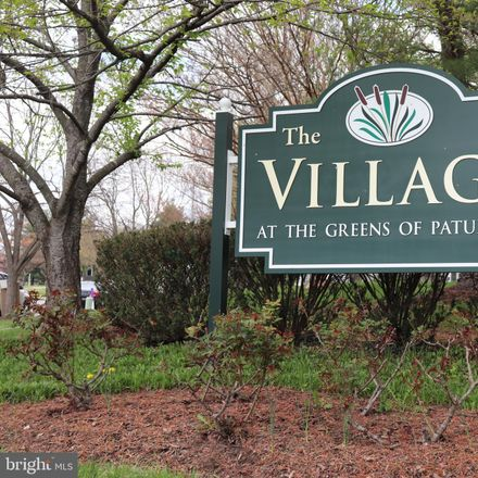 Rent this 3 bed condo on 9324 Player Drive in Laurel, MD 20708