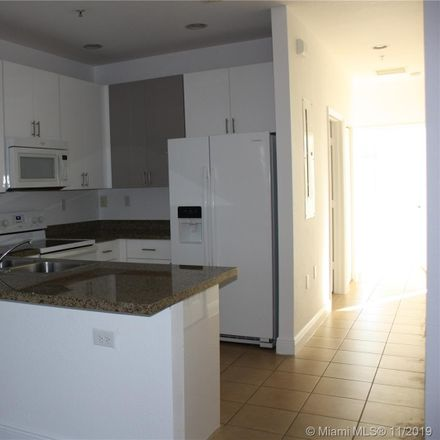 Rent this 2 bed apartment on Southwest 147th Avenue in Pembroke Pines, FL 33027