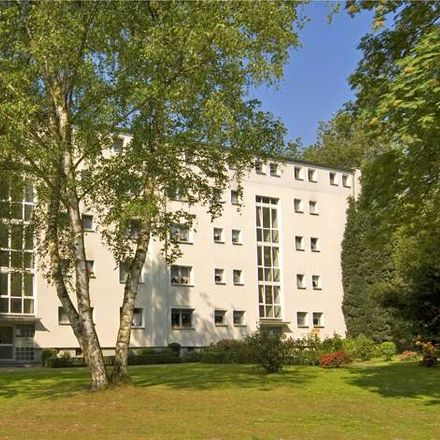 Rent this 3 bed apartment on Krachtstraße 29 in 45889 Gelsenkirchen, Germany
