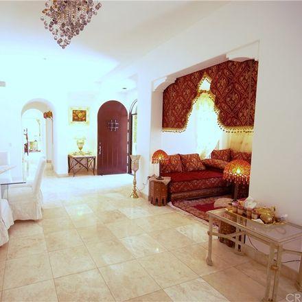 Rent this 2 bed townhouse on Mandria in Laguna Beach, CA
