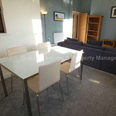 Rent this 2 bed apartment on Nell Lane in Manchester M20 2AN, United Kingdom