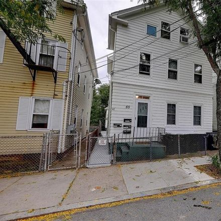 Rent this 7 bed apartment on Preston St in Providence, RI