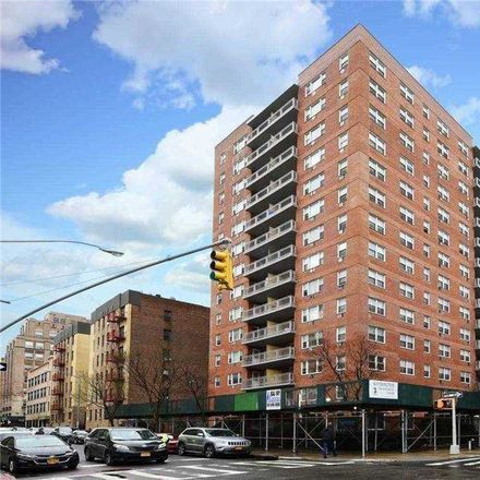 Rent this 2 bed condo on 89th Ave in Jamaica, NY