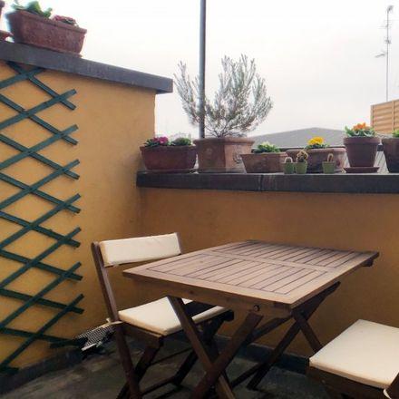 Rent this 2 bed apartment on Sarpi in Via Giovanni Battista Bertini, 20154 Milan Milan