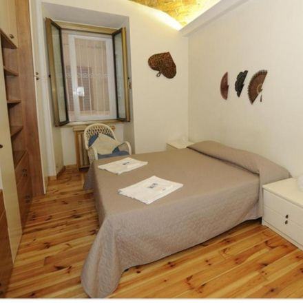 Rent this 2 bed room on Via Domenichino in 185 Rome Roma Capitale, Italy