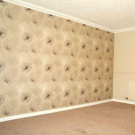 Rent this 2 bed apartment on Seymour Road in Gloucester GL1 5HH, United Kingdom