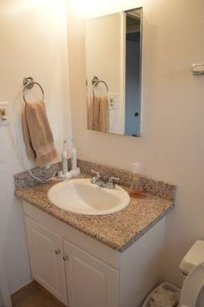 Rent this 1 bed room on Gold Coast in Alameda, CA 94501