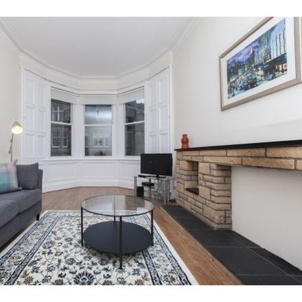 Rent this 2 bed apartment on 163 Bruntsfield Place in Edinburgh EH10 4DG, United Kingdom