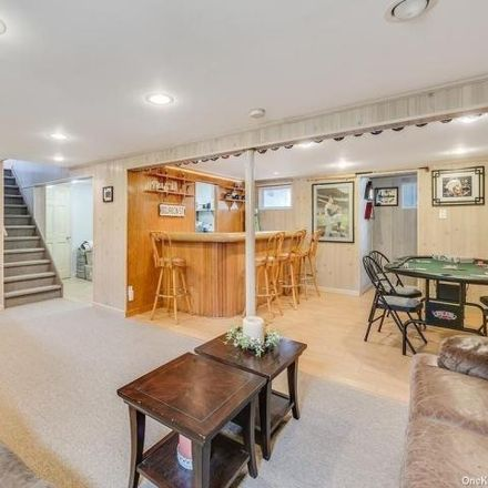 Rent this 5 bed house on 209 North Atlanta Avenue in Oyster Bay, NY 11758