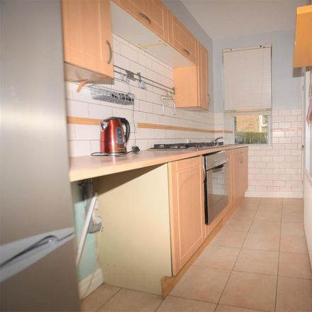 Rent this 1 bed house on Ley Fleaks Road in Bradford BD10 8RE, United Kingdom
