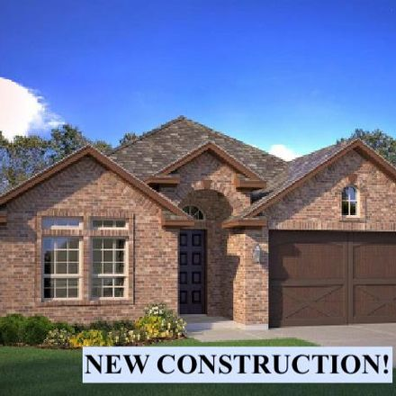 Rent this 3 bed house on Daybreak Way in Midland, TX 79705