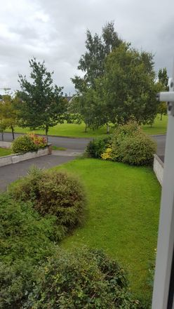 Rent this 1 bed house on Broadfield View in Naas, County Kildare