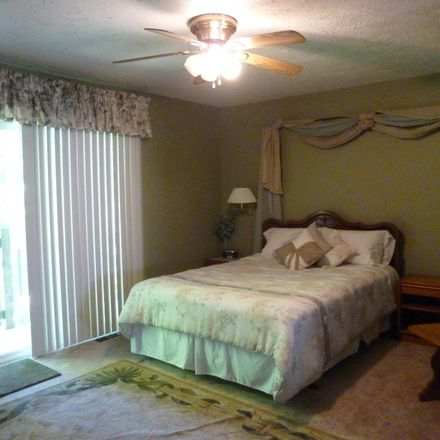 Rent this 1 bed apartment on 12941 Mills Creek Dr in Lusby, MD