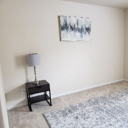 Rent this 1 bed room on Morton Creek Ranch Road in Harris County, TX 77493