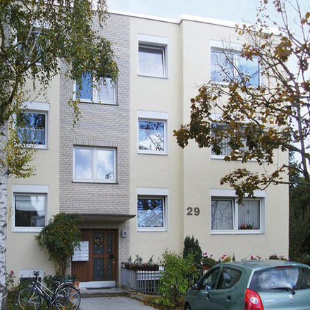 Rent this 2 bed apartment on Hochtaunuskreis in Kirdorf, HESSE