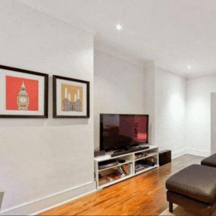 Rent this 3 bed house on 4 Weymouth Mews in London W1G 7DX, United Kingdom