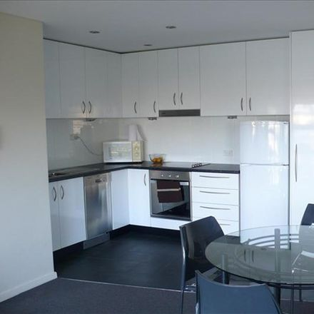 Rent this 1 bed apartment on L1/7 Lavender Street