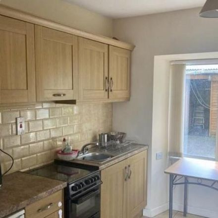 Rent this 2 bed house on R198 in Arvagh ED, Drumalt